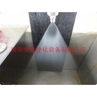 通用扇形喷嘴-进口数控设备生产的通用扇形喷嘴