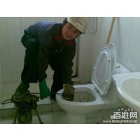 天津河东区华龙道专业下水道疏通多少钱