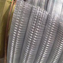 地板采暖网片 1/4电焊网 电焊网多少钱一卷