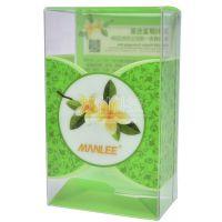 郑州塑料透明包装「万利科技」www.jiaohechang.cn pvc透明胶盒包装
