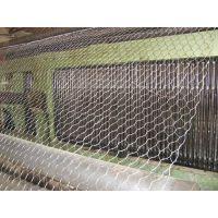 高尔凡石笼网,高尔凡石笼网厂家,高尔凡石笼网图片