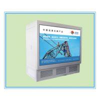 上海启克电气YBD埋地式箱变,专业加工直销