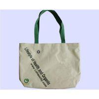 合肥无纺布环保袋定制|合肥无纺布环保袋批发|丽霞日用品