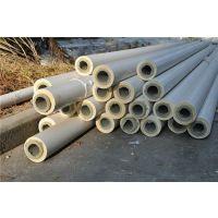 张掖空压机热回收,广州集木,空压机热回收公司