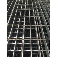 优质排水镀锌钢格栅批发