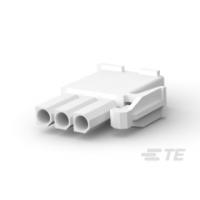 现货供应 172166-1TE端子TE连接器