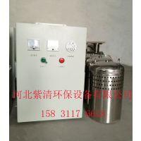 北京水箱自洁消毒器厂家