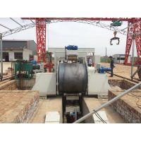 供应瑞隆铝板开平生产线