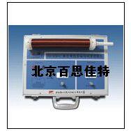 百思佳特xt21006新型螺线管磁场测量实验仪