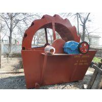 云南昆明斗式洗砂机时产120-180吨洗砂机|云南砂石行业时产80-120吨洗砂机 价格生产厂家|