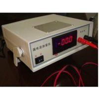 YDI医用漏电流测量仪,医用漏电测量仪
