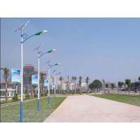武威太阳能路灯,扬州飞鸟光电供应道路灯