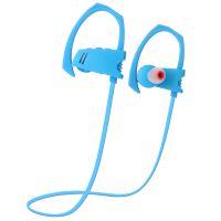 2016新款蓝牙耳机,运动无线耳机