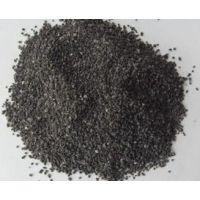 河南海绵铁滤料生产厂家,锅炉除氧用海绵铁滤料,名洋海绵铁滤料用途