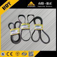 打折促销小松原厂360-7风扇压缩机皮带13665376770