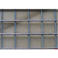 供应碰焊网,电焊网,护栏网,规格多样任君选择 修改