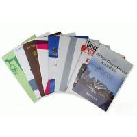 专业设计制作金属窗的精美宣传册和说明书,提供免费摄影,还有限时优惠活动推出。