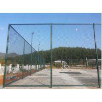 西安体育场防攀爬护栏网定制,陕西6×6公分球场菱形隔离栅价格实惠