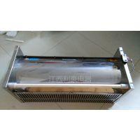 江西利豪GFSD900-200干式变压器散热风机