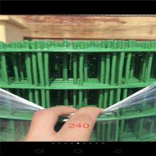 电焊荷兰网 荷兰种植网 绿色养殖网生产厂家