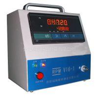 供应检测仪,RPM全数字式电子气动量仪可测小孔!