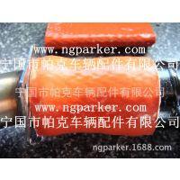 供应可脱卸式玻璃纤维隔热套,扣式硅胶玻纤防火套管,超高温电缆护套
