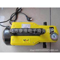 上海黑猫(先生)DM-Q1高压清洗机   1500W 自吸式、感应式清洗机