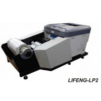 理锋科技 韩国进口 理锋LIFENG-LP2彩色激光打印机 标签快速数码打印机