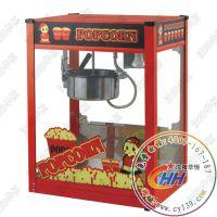 价格的爆米花机哪有卖,爆米花机器,休闲食品加工设备,