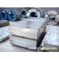 安徽DX51D+Z镀锌板 热镀锌钢板 镀锌平板