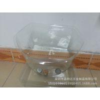 PET印刷胶片、胶卷批发-深圳PET胶片生产厂家