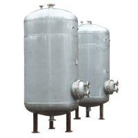 河北石换SHK-800容水量---蒸汽不锈钢管开水器.汽水-换热器