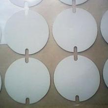 电源硅胶片|手电筒导热硅胶片|导航专用硅胶片