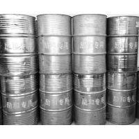武汉励和化工供应优级乙酸正丙酯 励和化工
