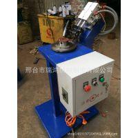 第四代止水螺杆自动焊接机 立式自动止水螺杆自动焊机
