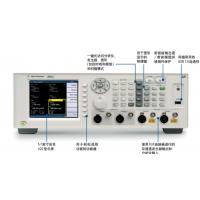 音频分析仪 u8903A 安捷伦