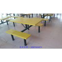 火炬区餐桌椅有卖吗 玻璃钢餐桌餐椅厂家 8人餐桌椅的长宽高