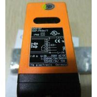 AC1365 易福门 传感器 现货供应 欢迎致电13339191830