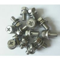 不锈钢丝杆 B7牙条 304不锈钢标准件制品 不锈钢膨胀螺丝 沉头螺丝