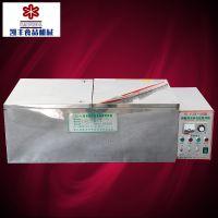 皇星自动控温多功能电炸锅YJD-40 不锈钢电炸炉 商用 厂家正品