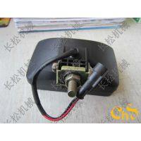 推土机配件 大灯15.5-9.3螺栓直径10 转向离合器各种配件
