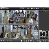 潍坊新村监控安装,摄像头安装报价