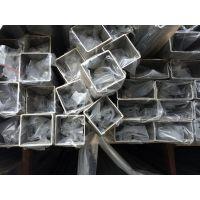 哪里有不锈钢方管卖?清远不锈钢方管201