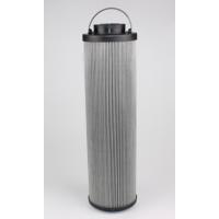 BLG-2200-20润滑油站过滤芯