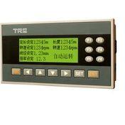 文本显示器 型号:TR510-TOD110