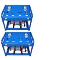 进口 高压动力单元XY-HPD-100 价格/厂家/销售/参数