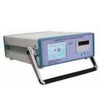 液晶振动时效装置