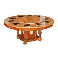 海德利厂家直销武汉火锅桌椅批发专业定做二手火锅桌转让批发代理