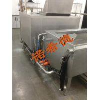 美国Nilma蔬菜清洁机,Nilma蔬果清洗甩干机