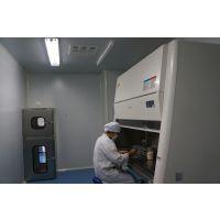 万级实验室装修,十万级净化车间就找18810081335